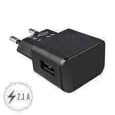 ARTWIZZ PowerPlug 3 USB Steckdosen Ladegerät Adapter Smartphones & Tablets mobil