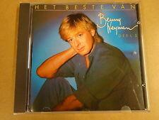 CD / BENNY NEYMAN - HET BESTE VAN (DEEL 2)