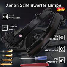 2x Dynamische Spiegelblinker LED Blinker für BMW F20 F21 F22 F30 F32 F34 E84 E87