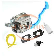 Carburetor For Husqvarna 125B 125Bvx 125Bx Leaf Blower Replace Zama C1Q-W37 Carb
