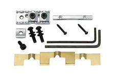 Gotoh Floyd Rose Locking Nut 43mm - Chrome