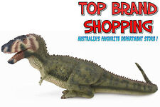 KIDS DINOSAUR 88628 Daspletosaurus TOY 16.5 cm COLLECTABLE COLLECTA