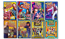 That 70s Show Complete TV Series Seasons 1-8 Box / Set(s) DVD NEW!
