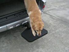 TWISTEP Dog Pet Step Ramp Platform includes Extension Bracket Tahoe Yukon GMC