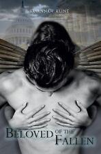 Beloved of the Fallen: Choosing Spiritual Enlightenment Over Armageddon