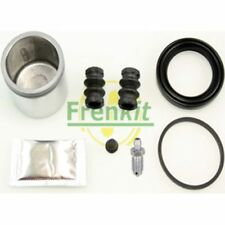 Bremssattel 234916 für MITSUBISHI SMART FRENKIT Reparatursatz