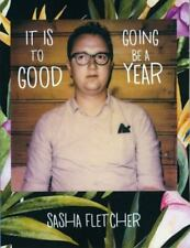 It Is Going to Be a Good Year (2016, Paperback)
