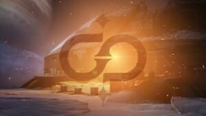 Destiny 2 Deep Stone Crypt Full Clear, Secret Chests and Challenge [XBOX/PS/PC]