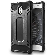 Bescherming Behuizing voor Nokia 3 Beschermingshoesje TPU Telefoon Case Sterk