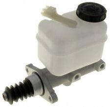Brake Master Cylinder for Lincoln Navigator 2001-2006