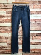 Wired Heart Womens Jeans Size 26 Bootcut