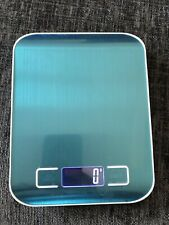 Weighing Scales - Kitchen