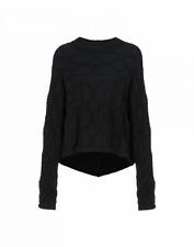 Sweater von High Tech