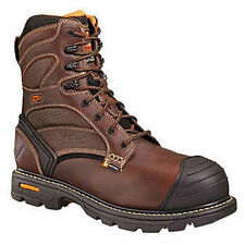 f624d9d1d40 Thorogood Waterproof Boots for Men for sale | eBay