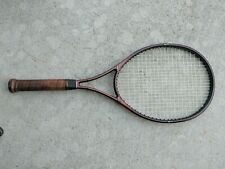 n Head Prestige tennis racquet. Used but in great shape.