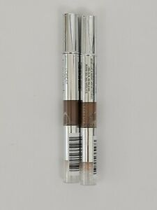 L'Oreal True Match Super Blendable Multi Use Concealer Dark N7-8  C7-8 Lot of 2
