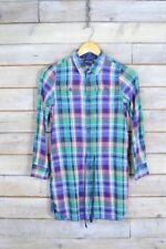 Camisas y tops de mujer Ralph Lauren 100% algodón