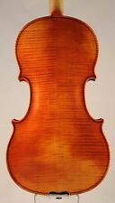 Offers Invited: Rudolf Buchner Violin, Fine German Craftsmanship, 4/4