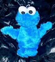 Hasbro Sesame Street Cookie Monster Plush Toy