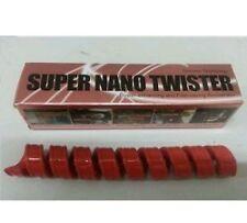 Super Nano Twister (Car/Gas)