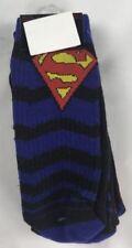 Calze e calzini da uomo multicolore a fantasia righe dalla Cina