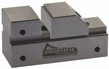 "Gibraltar 1"" Jaw Width, 13/16"" Jaw Opening Capacity, 3/8"" Jaw Height, Toolmak."