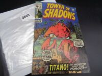 Tower Of Shadows 7 Sept (D6-860)