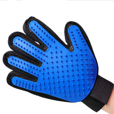 Hot Magic Cleaning Brush Glove Rope for Pet Dog&Cat Massage Grooming 02