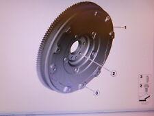 MINI OEM 07-15 Cooper-Clutch Flywheel 11227561765