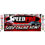 Victorian Speed Pro Distributors