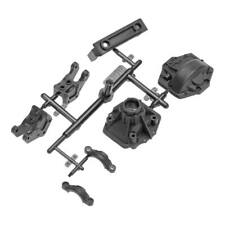 Axial Racing AX31317 Axle Component Set RR10