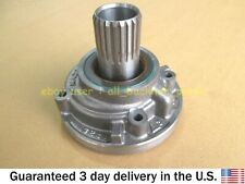 CAT PARTS - OEM TRANSMISSION PUMP - MADE IN USA (PART NO. 1217385)