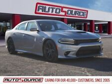 New listing  2018 Dodge Charger R/T 392