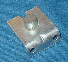 Williams & Bally Pinball Machine Flipper Coil  Solenoid Backstop