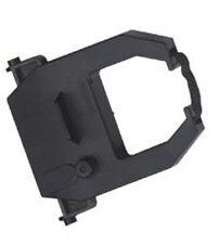 Amano PIX/TCX/BX Black Cartridge Ribbon CE-315151 CE315151. Long Lasting.