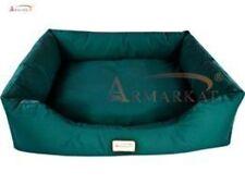 "Aeromark Large Dog Bed in Laurel Green D01FML-L ,  43""L x 32.5""W x 11""H New"