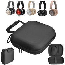 For B&O BeoPlay H6 H7 H8 H9 Headphones Earphone Storage Hard EVA Case Bag Shell