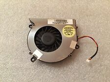 Ventola CPU fan heatsink DC280003L00 Acer Aspire 5520 5520G 5220G 7720 7520