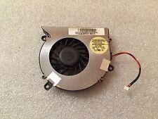 Ventola CPU fan heatsink DC280003L00 Acer Aspire 5520 5520G 5220G 7720 7520