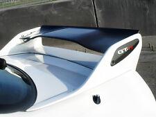 PH~ Shibi Devil Rear Spoiler Wing Blade For Nissan R33 GTR AS Style Carbon Fiber