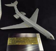 1/144 Metallic Details Vickers Super VC-10 MD14412