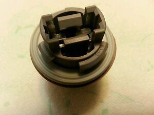 Ford Mercury Parking - Signal Lamp Socket,   2U5A - 13411 - SB, 2U5Z-13411-SA