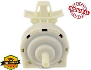New OEM 5304505436 Frigidaire Sensor Genuine