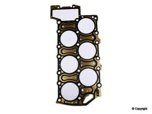 Engine Cylinder Head Gasket-Elring Engine Cylinder Head Gasket WD Express