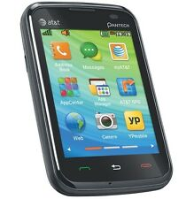pantech black slider cell phones smartphones ebay rh ebay com Pantech Renue Web AT&T Pantech Renue Phone Manual