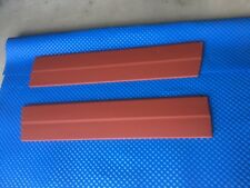 Holden HK HT HG Front Door Skin Lower Repair Panel