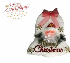 Globos de fiesta sin marca de navidad, Navidad