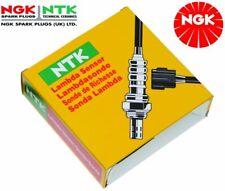 NGK OZA659-EE4 Lambda Sensor
