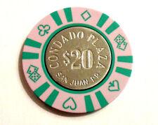San juan casino chip values uk gambling bill