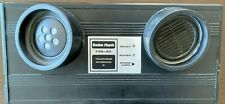 Rare Tandy Radio Shack TRS-80 Telephone Interface II Modem, Cable and Cord